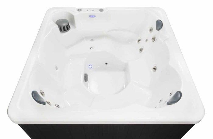 Hudson Bay HB19 6-Person Hot Tub