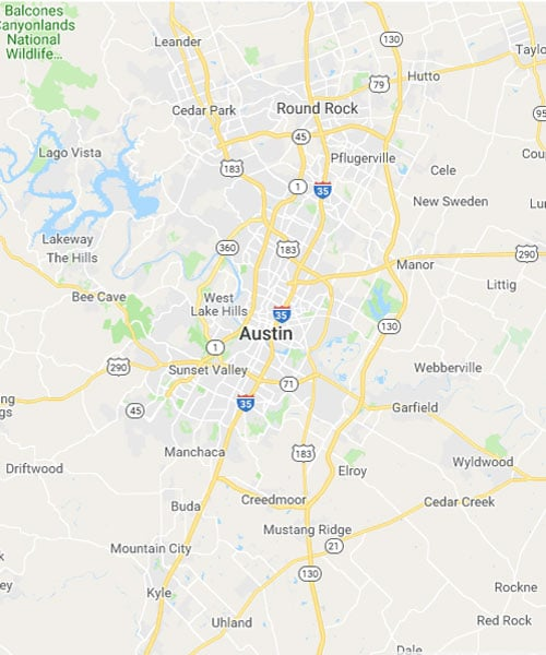 Map of Austin Texas - Aqua Living Factory Outlets Map Of Austin Texas on map of nevada las vegas, map of florida gainesville, map of ohio dayton, map of north carolina, map of oregon eugene, map of wyoming cheyenne, map of washington, map of wisconsin milwaukee, map of kentucky, map of colorado denver, mapquest texas austin, map of ohio cincinnati, map of tennessee nashville, map of new york brooklyn, map of pennsylvania, map of new york binghamton, map of rhode island providence, map of new york syracuse, map of new york new york city, map of oklahoma oklahoma city,
