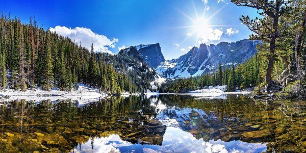 Colorado Hot Tubs