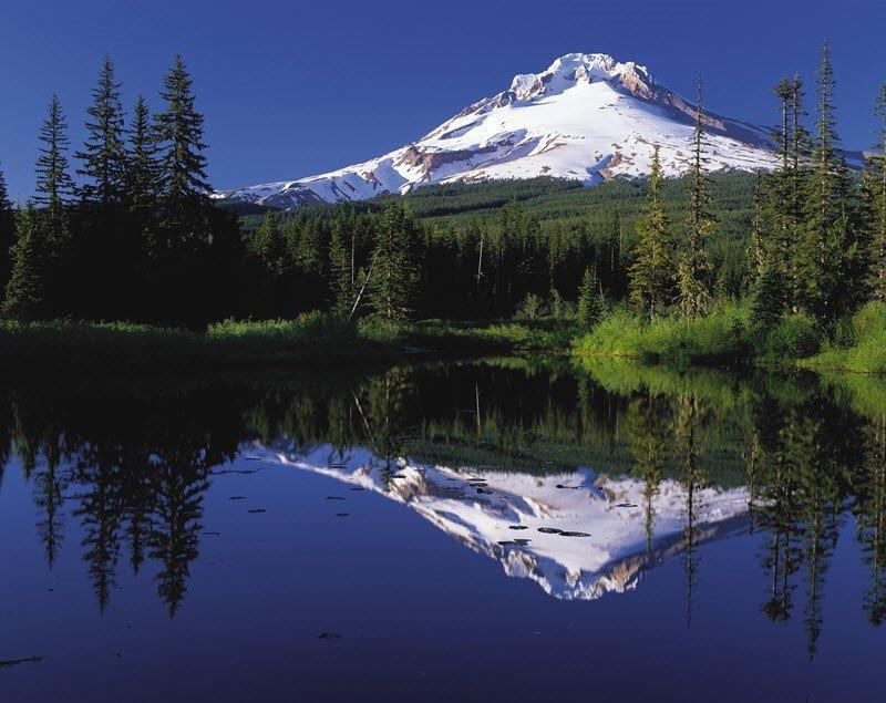 Oregon Hot Tubs