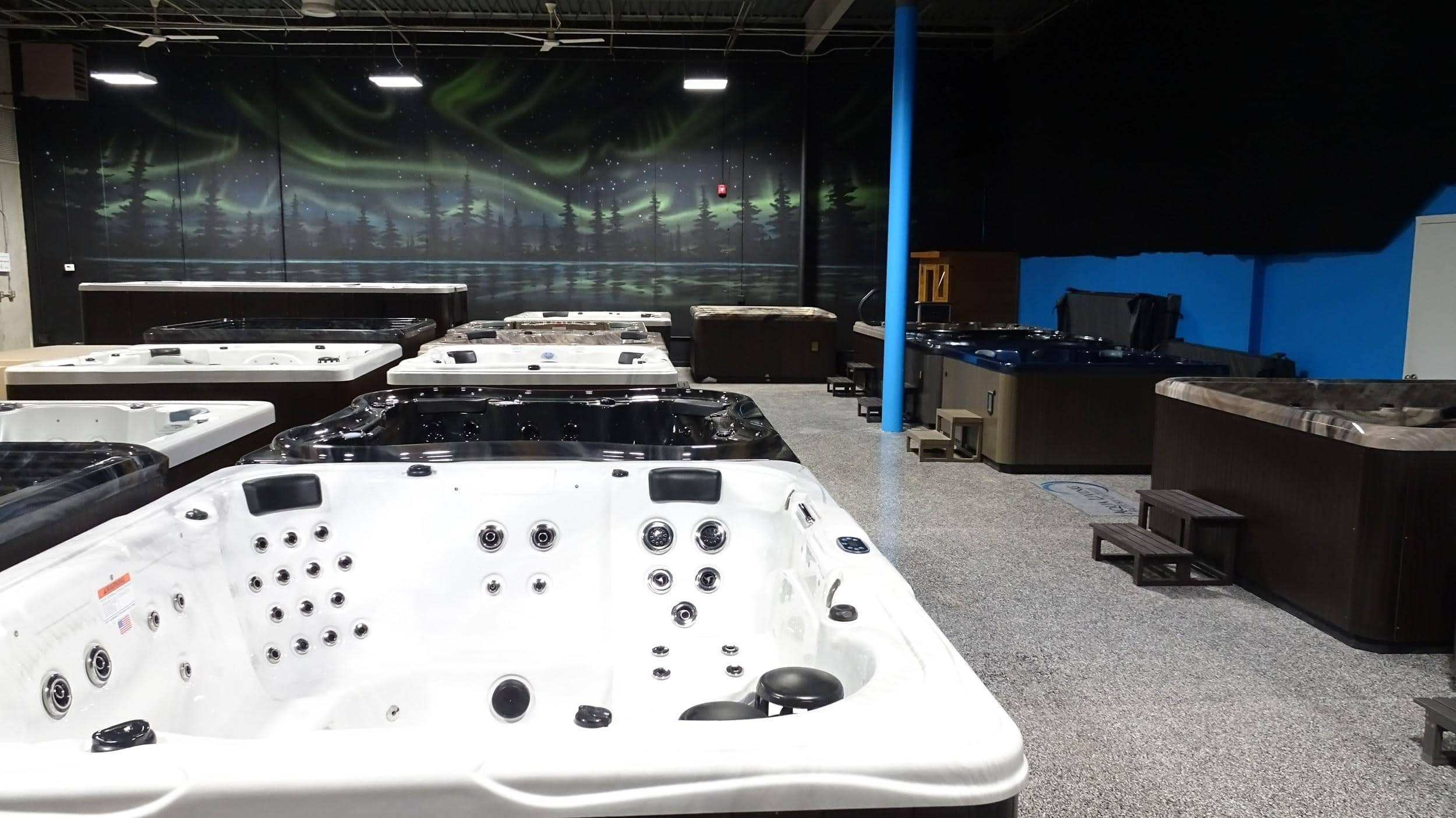Urbandale Hot Tubs for sale