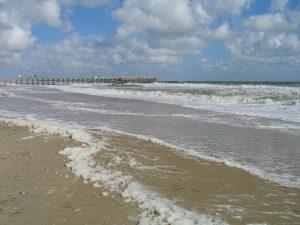 Virginia Beach Spas