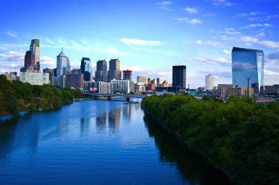 Philadelphia, Pennsylvania Hot Tubs