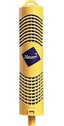 Nature2 water purifier stick