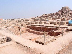 ancient-bath-house_edited