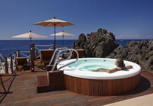 best value hot tub spa 3