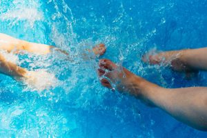 How Often Should Hot Tub Water Be Changed