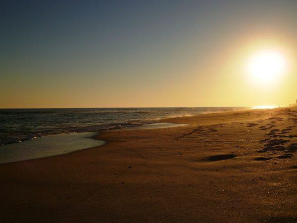 Pensacola Florida Year-Round Paradise