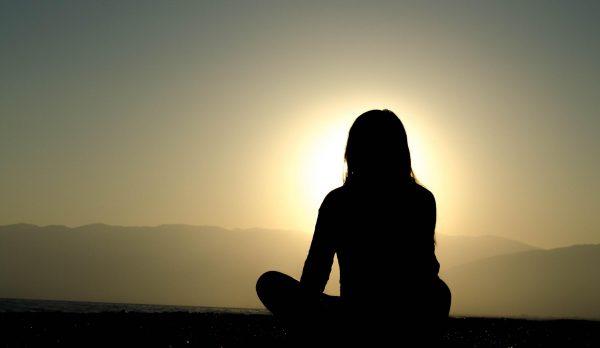 enlightenment zen hot tub