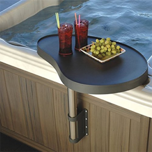 Hot tub Luxe Accessories