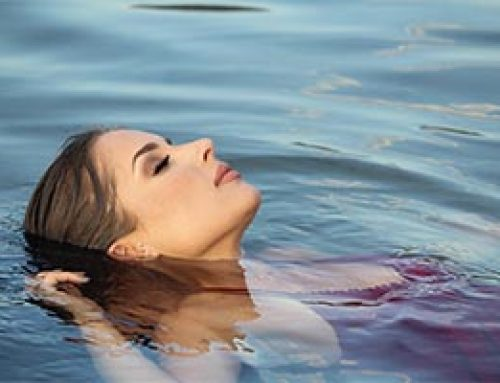 5 Types of Hydrotherapy You Should Know About