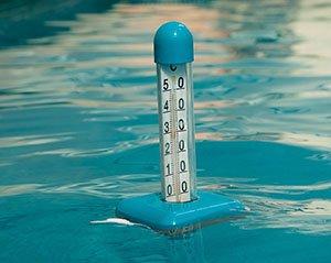 Best Hot Tub Temperature
