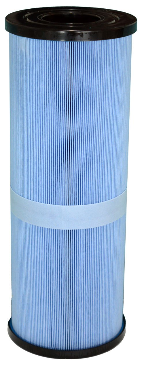 50 sq ft CopPure Drop-In Filters (3 pack)
